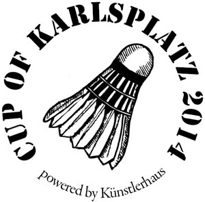 Cup of Karslplatz