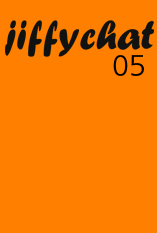 JIFFYCHAT 05