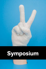 SOLD OUT – Symposium