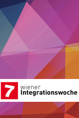 7. Wiener Integrationswoche