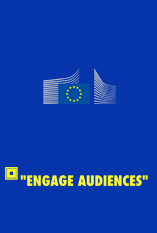 EU Study on audience development
